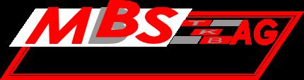 Logo_MBSV3